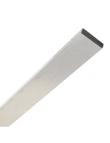 Botador Maurer Cilindrico 3x 8x150 mm.