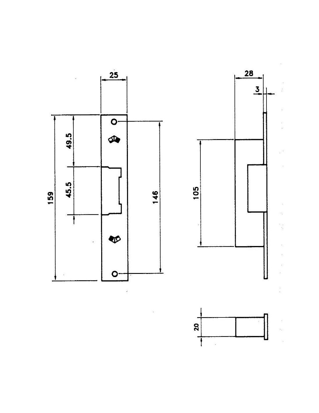 Taburete resina blanco 42x37x38cm ferreter a lepanto for Mobiliario jardin resina