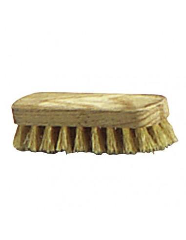 Tiza Marcadora (Caja 12 Piezas)