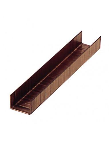 Paleta Maurer Mango madera 344 165x120 mm.
