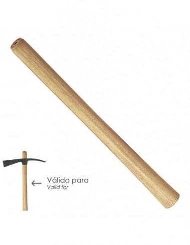 Picachon Sin Mango Maurer 403/2kgs. Ojo Redondo.