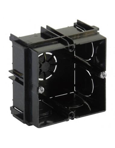 Comprar deshollinador cepillo kit estufas 2m tx 80mm for Cepillo deshollinador chimeneas