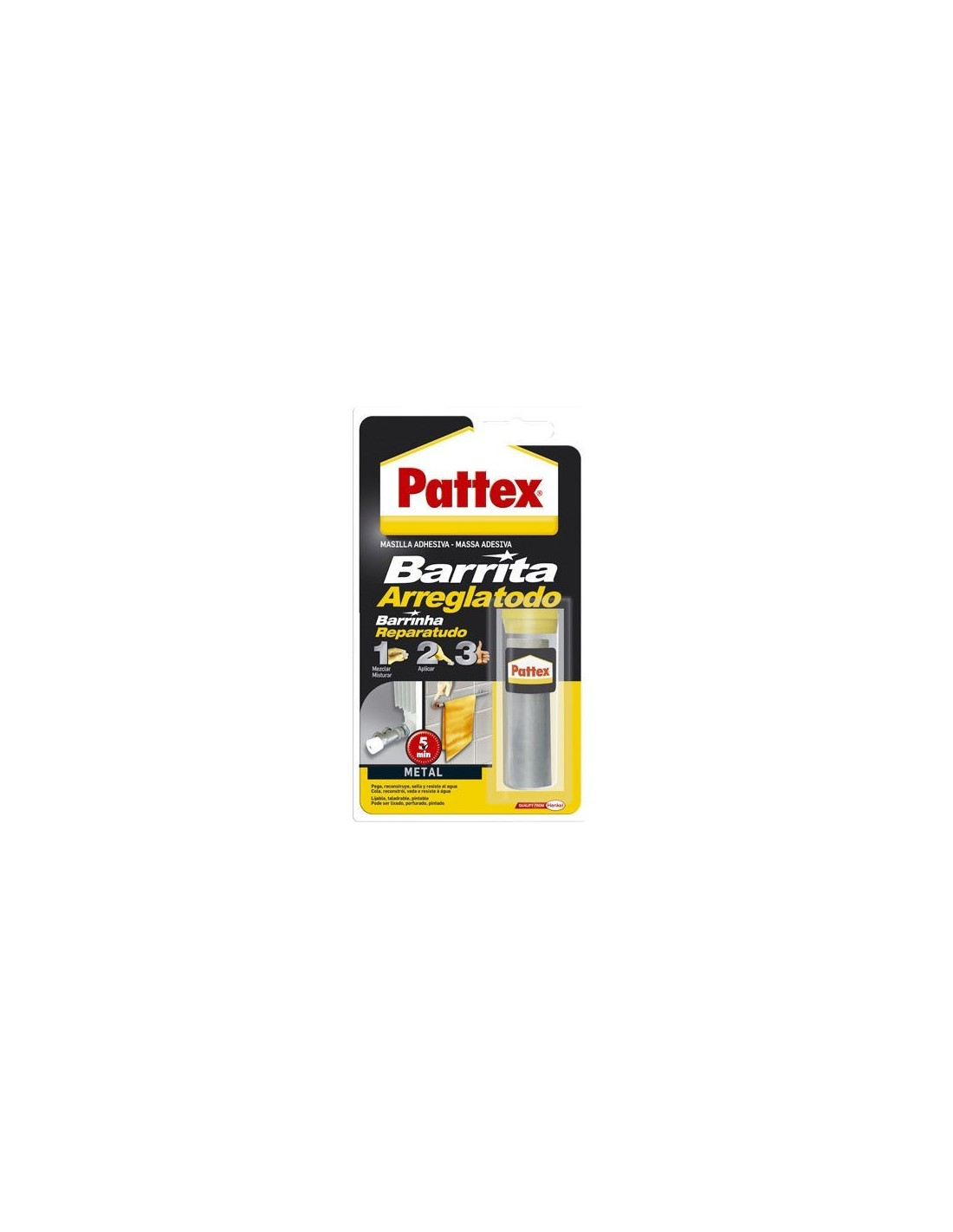 Cortina puerta 90 tiras pvc 90x200cm ferreter a lepanto for Puertas 90 x 210