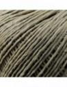 Calibre Maurer Inoxidable Profesional 200mm Alta Precisión