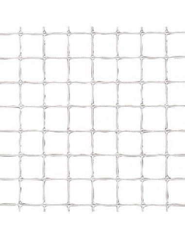Tornapuntas Poste Galvanizado 45 mm. x 2,0 Metros