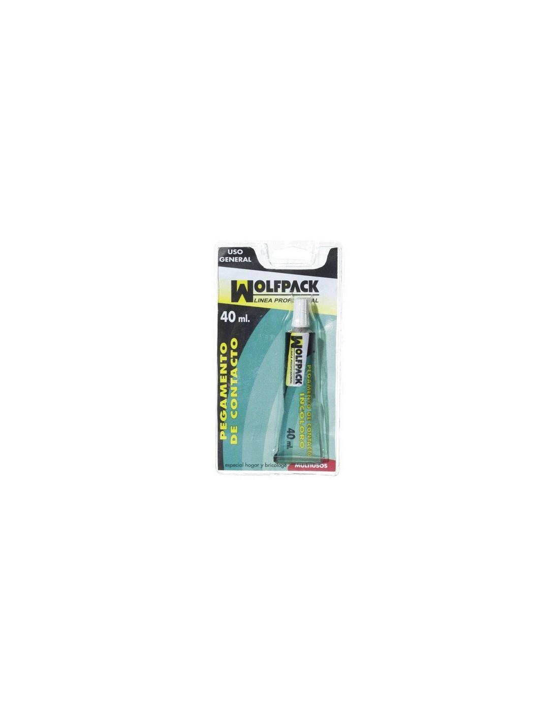 Comprar tubo fluorescente circular trif sforo t9 32w 311mm for Tubo fluorescente circular 32w
