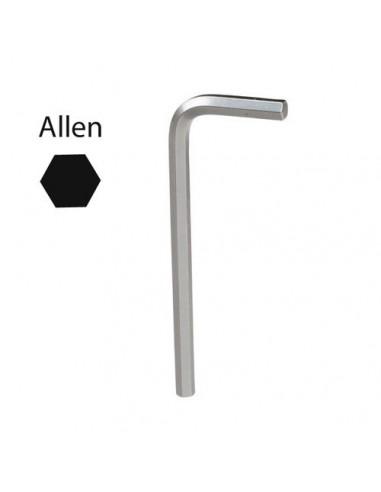 Regla Aluminio Maurer 80x20 - 150 cm. de longitud