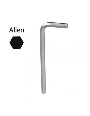 Regla Aluminio Maurer 80x20 - 300 cm. de longitud