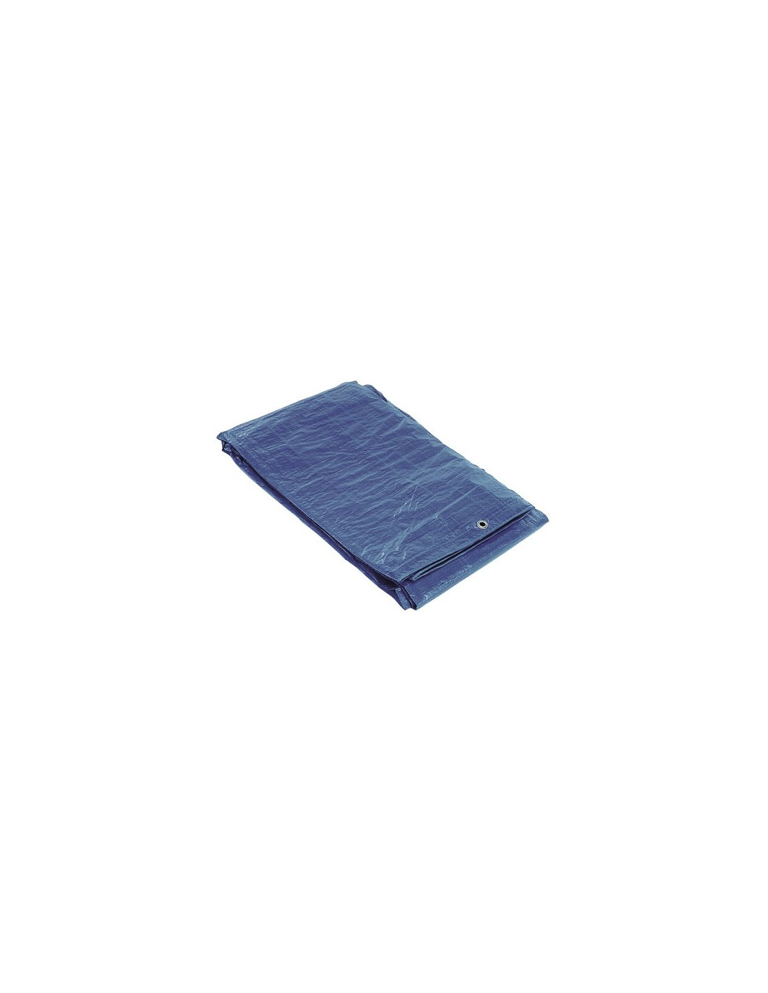 Colchon camping inflable individual 188x99x22cm for Medidas colchon individual
