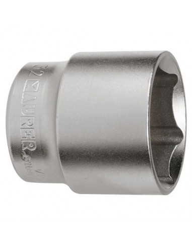 """Nivel Maurer """"Magneticplus"""" Tubular 40 cm."""