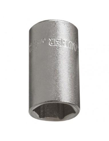 Destornillador Maurer Estampado 1,0x5,5x125