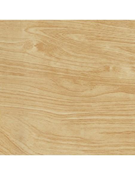 Láminas adhesivas imitación madera