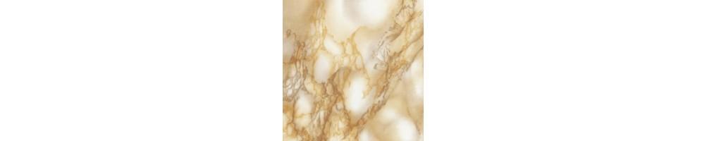 Láminas adhesivas mármoles y ladrillo