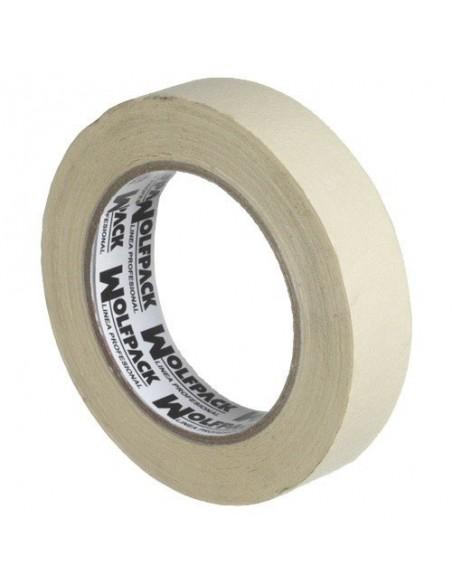 Maskin-tape