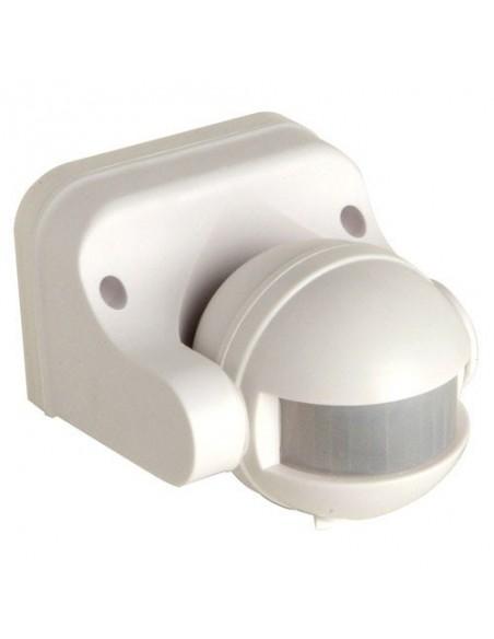 Timbres / Alarmas / Detectores