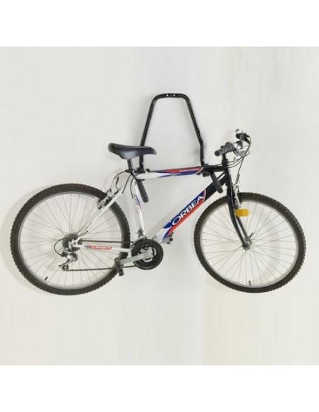 Soportes para bici