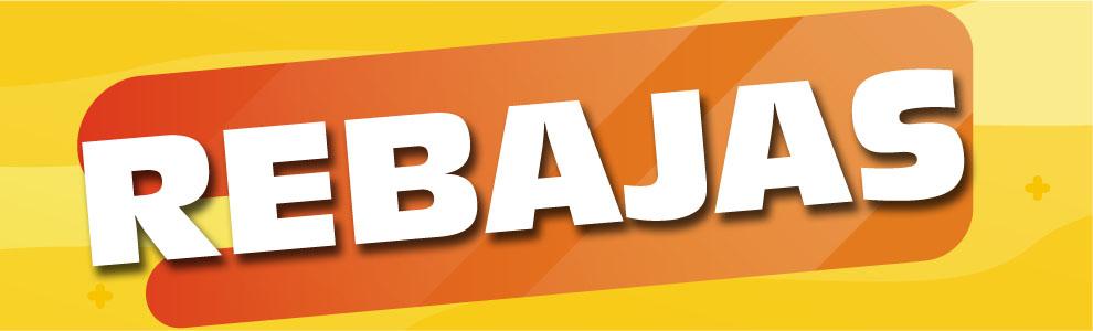 banner-rebajas-enero